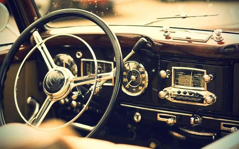 Lemon laws ensure your car meets quality manufacturing standards