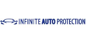 Infinite Auto Protection Logo