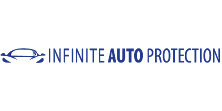 Infinite Auto Protection Logo