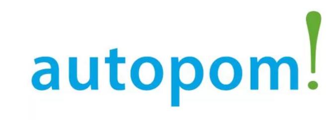 autopom logo
