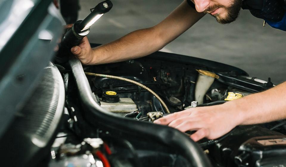 Warranties vs. Car Repair Insurance