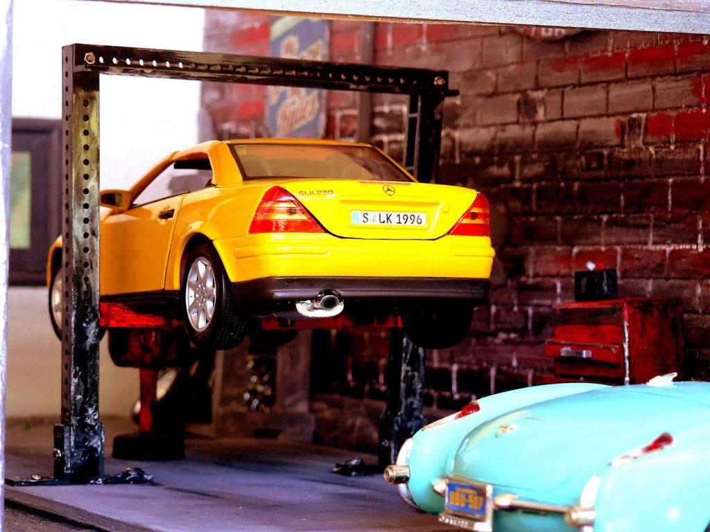 Reimbursements are due if bought car is a lemon