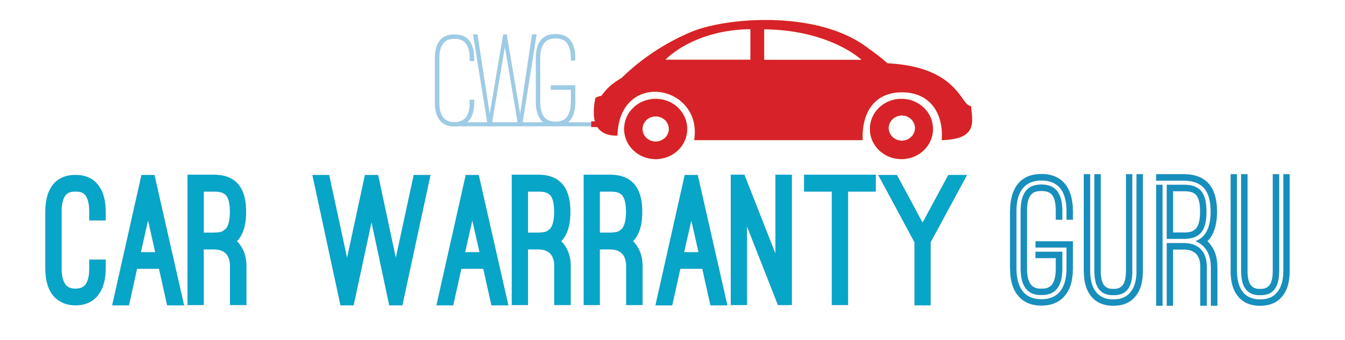 Types of Extended Warranties for Cars | What You Should Know First