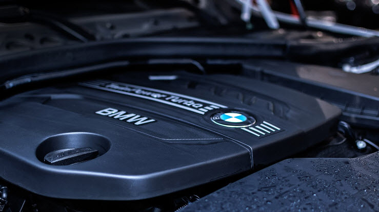 BMW Extended Warranty | Everything You Want to Know