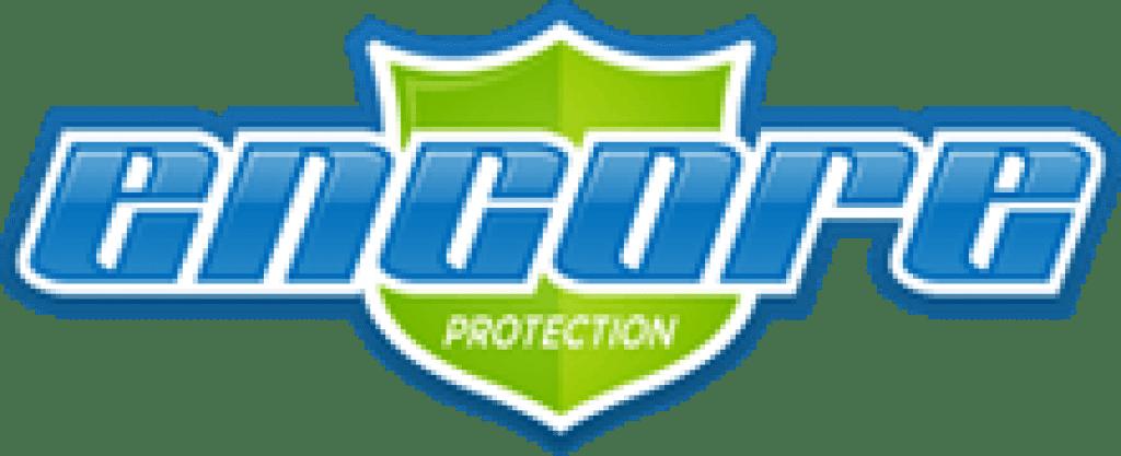 Encore Protection