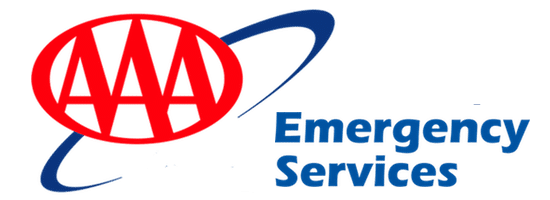 AAA Emergency Services