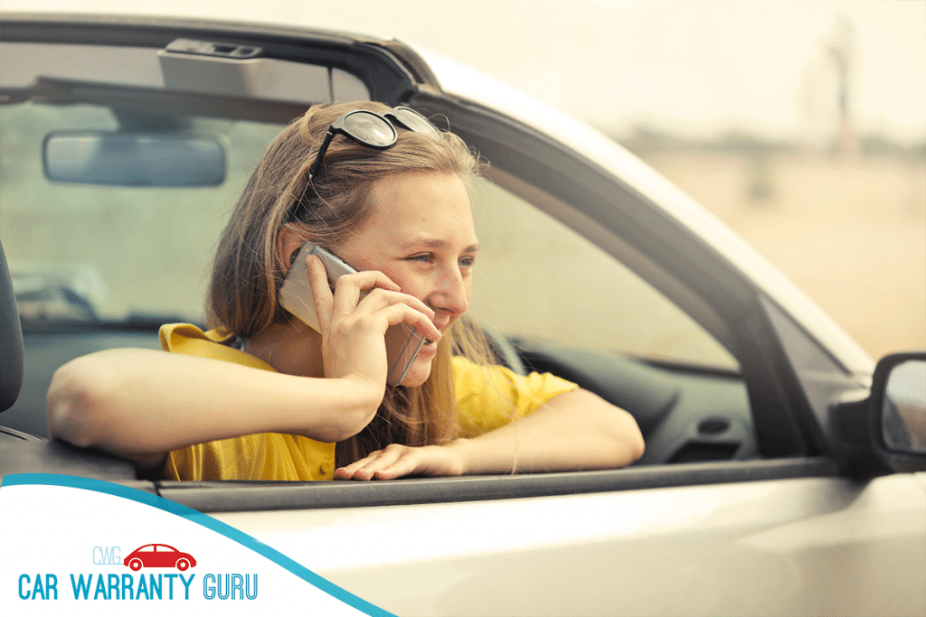 The Only Roadside Assistance Plans Worth Buying | Best 2019