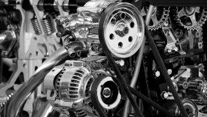 powertrain warranty reviews