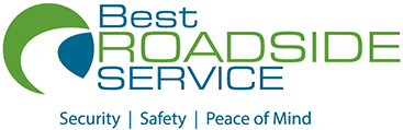 Security, safety and peace of mind