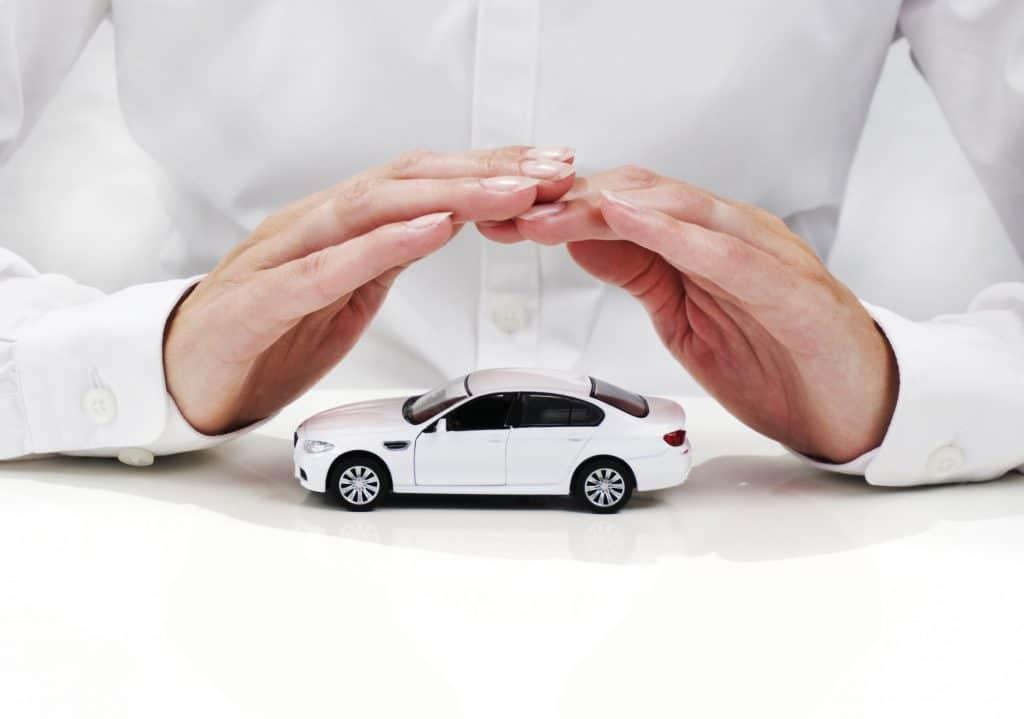 best auto warranty reviews