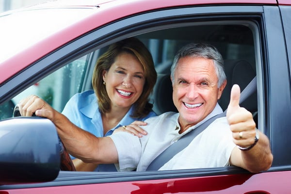 Getting the Best Out of your Car Warranty Services