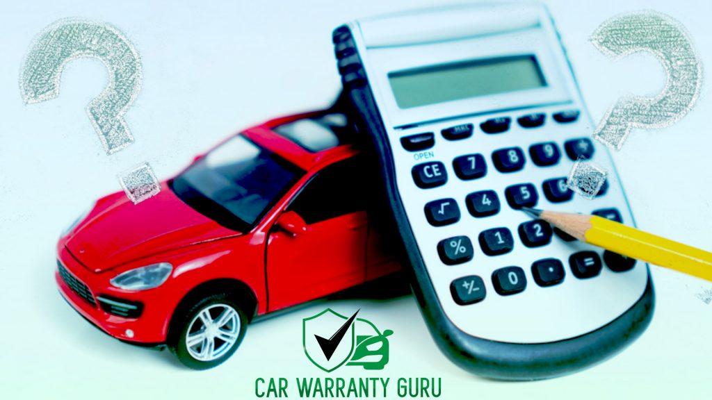 which is better mechanical breakdown insurance or extended car warranty