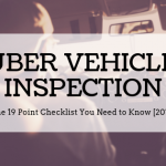 Don't Fail Your Car Inspection! | Read Now