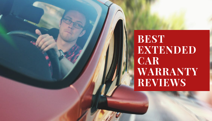 Best Extended Auto Warranty >> Best Car Warranty For Your Vehicle Our Honest Review