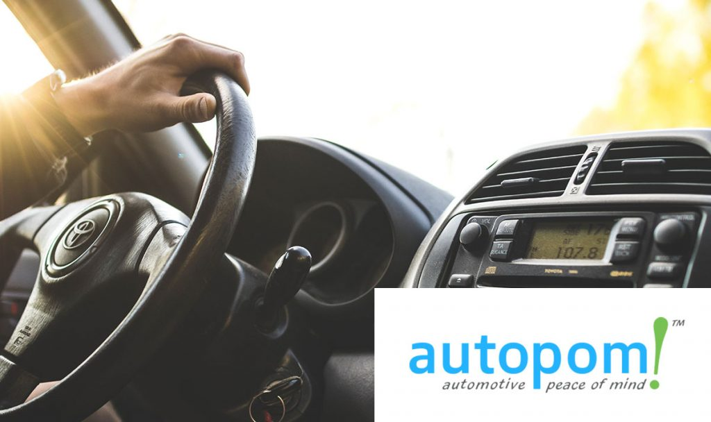 Autopom! – Our Review of One of the Major Extended Car Warranty Providers